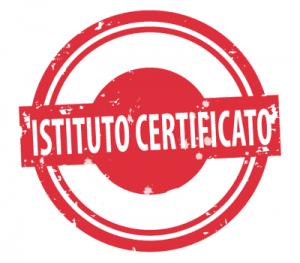 L'elenco degli Istituti di Vigilanza Privata Certificati