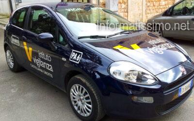 Putignano – Furti nelle campagne: le guardie giurate collaboreranno con la polizia